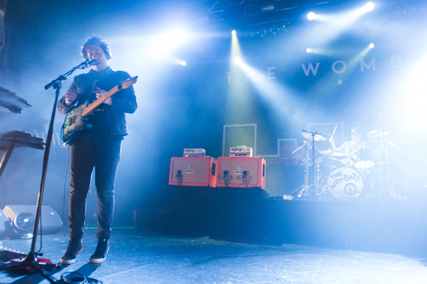18_The Wombats_Terminal 5