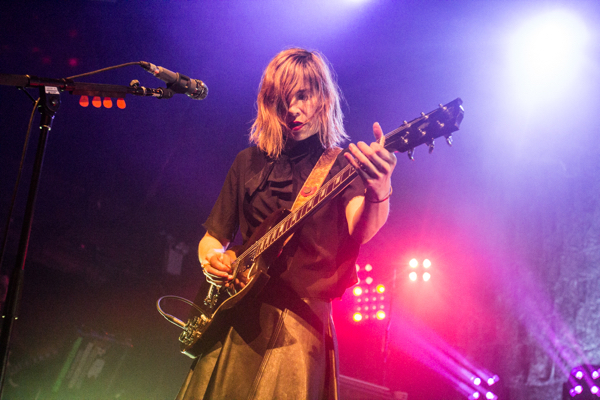 19_Sleater-Kinney_Terminal 5