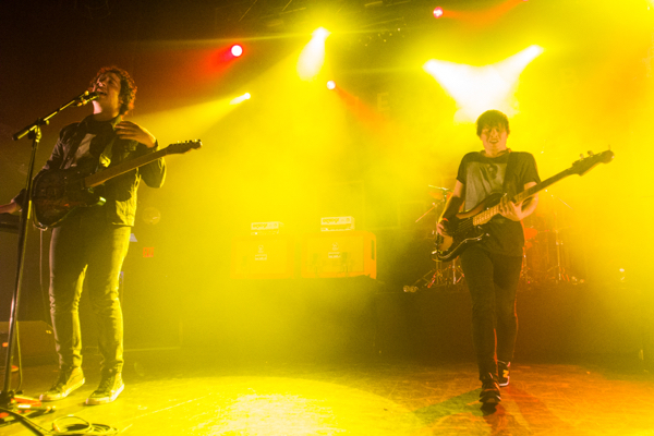 19_The Wombats_Terminal 5