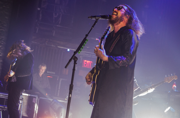 1_My Morning Jacket_Beacon Theatre