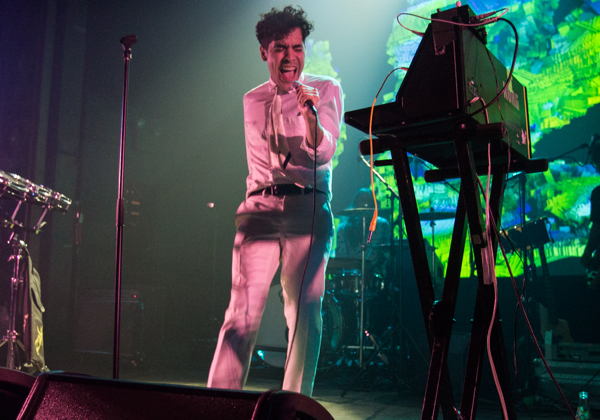 1_Neon Indian_Webster Hall