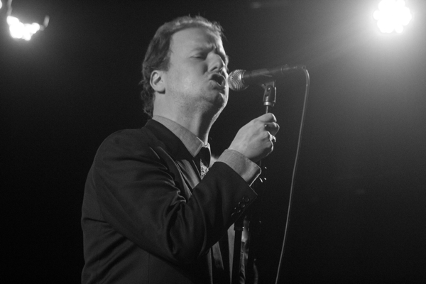 1_Protomartyr_Knitting Factory
