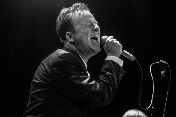 1_Protomartyr_Music Hall of Williamsburg