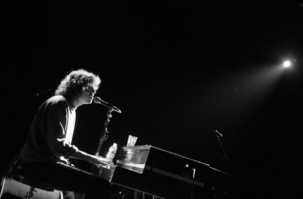 1_Tobias Jesso Jr_Music Hall of Williamsburg