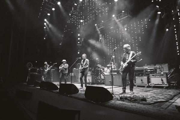 2-2-15_Wilco-TheCap-15
