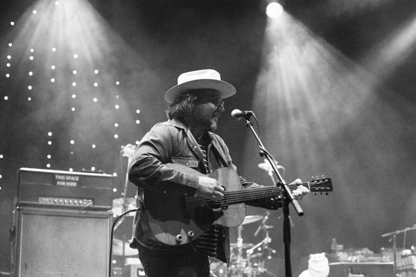 2-2-15_Wilco-TheCap-16