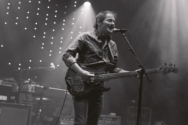 2-2-15_Wilco-TheCap-18