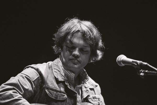 2-2-15_Wilco-TheCap-2