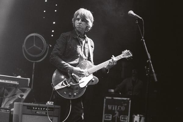 2-2-15_Wilco-TheCap-26