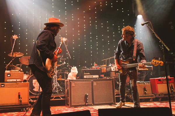 2-2-15_Wilco-TheCap-33