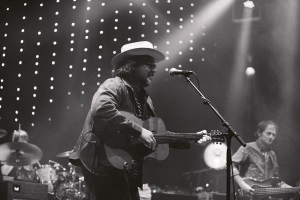 2-2-15_Wilco-TheCap-34