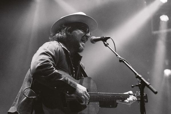 2-2-15_Wilco-TheCap-35