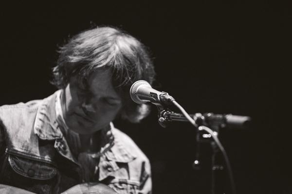 2-2-15_Wilco-TheCap-4