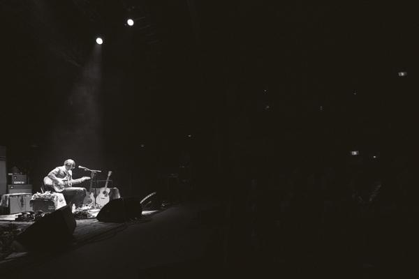 2-2-15_Wilco-TheCap-6