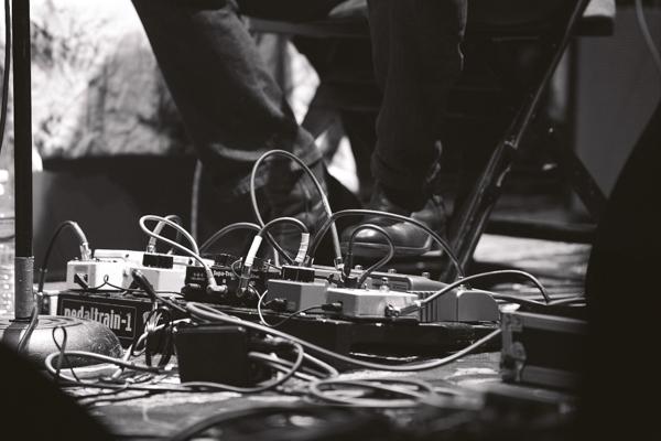 2-2-15_Wilco-TheCap-7