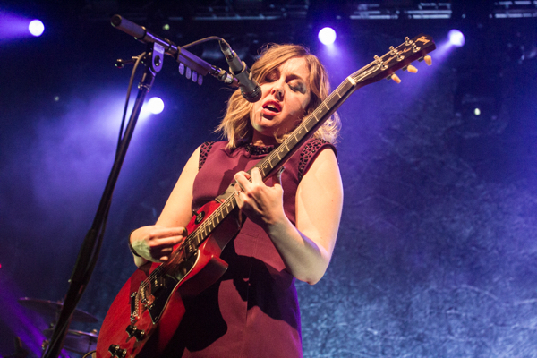 20_Sleater-Kinney_Terminal 5