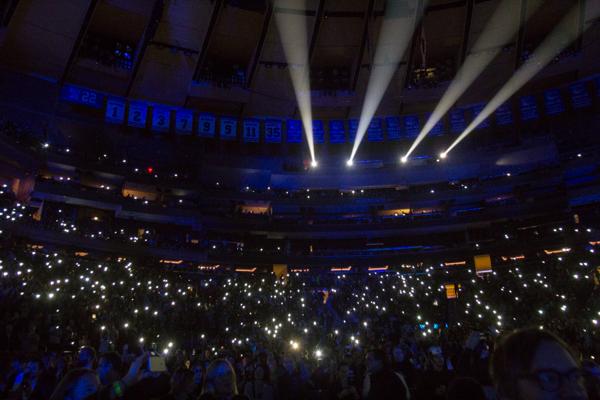 22_Blur_Madison Square Garden