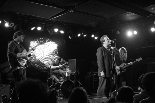2_Protomartyr_Knitting Factory