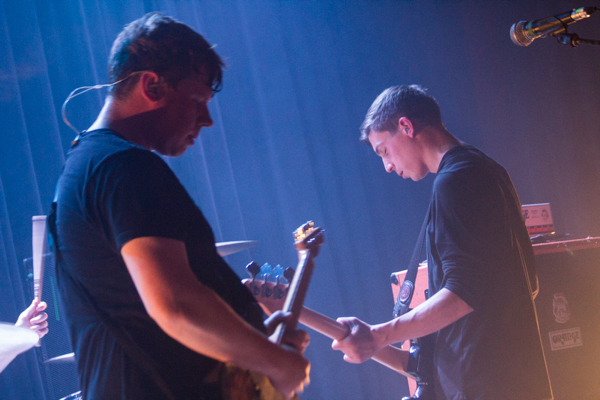 2_We Were Promised Jetpacks_Warsaw