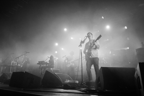3_Modest Mouse_The Space at Westbury