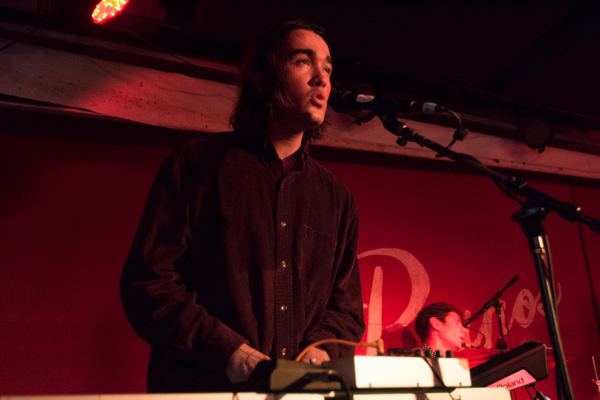 3_Oscar_Pianos