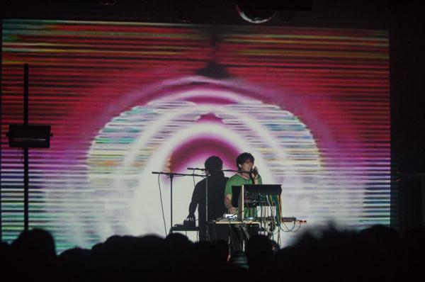 3_Panda Bear_Bowery Ballroom