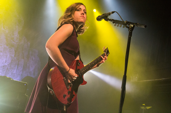 3_Sleater-Kinney_Terminal 5