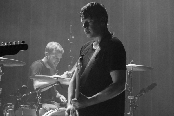 3_We Were Promised Jetpacks_Warsaw