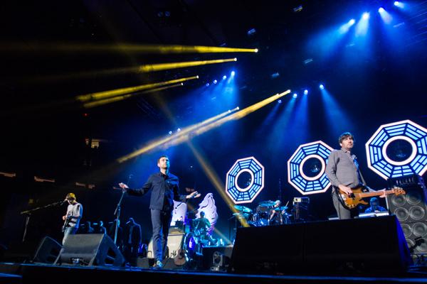 4_Blur_Madison Square Garden