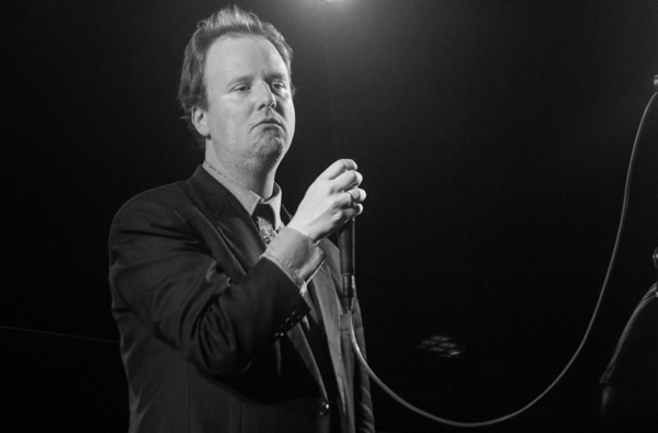 4_Protomartyr_Knitting Factory