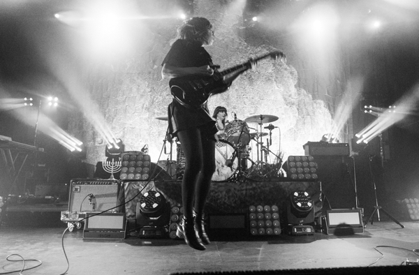 4_Sleater-Kinney_Terminal 5