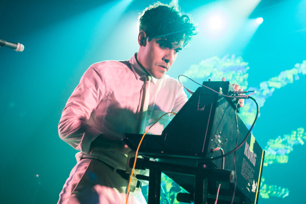 5_Neon Indian_Webster Hall