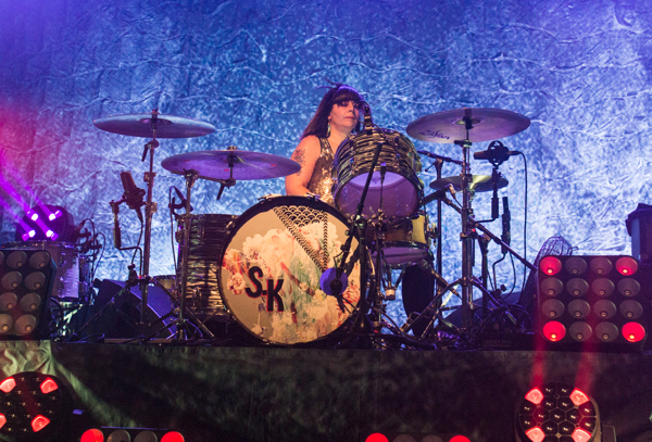 5_Sleater-Kinney_Terminal 5