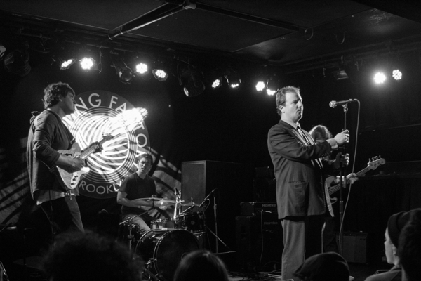 6_Protomartyr_Knitting Factory