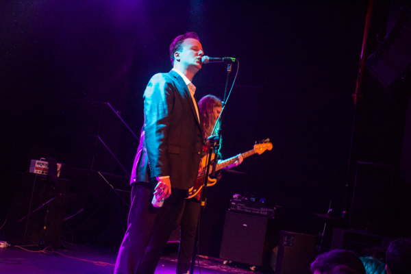 6_Protomartyr_Music Hall of Williamsburg
