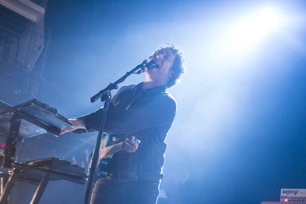 6_The Wombats_Terminal 5