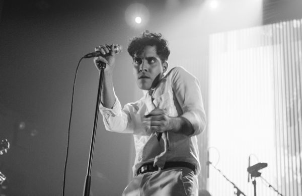 7_Neon Indian_Webster Hall