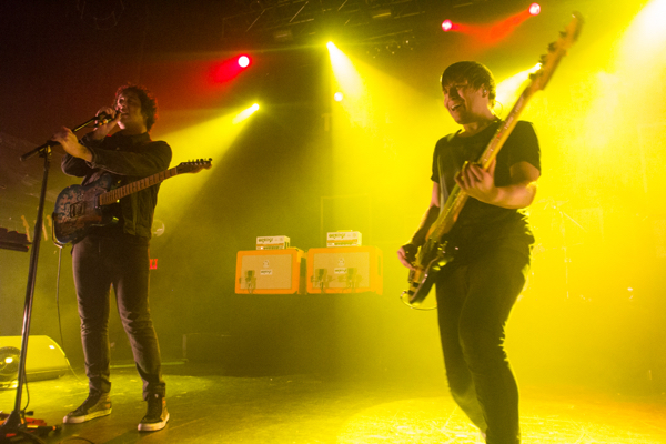 7_The Wombats_Terminal 5