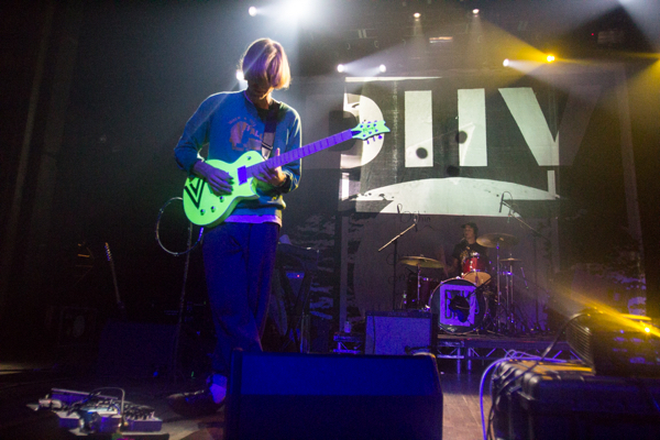8_DIIV_Webster Hall