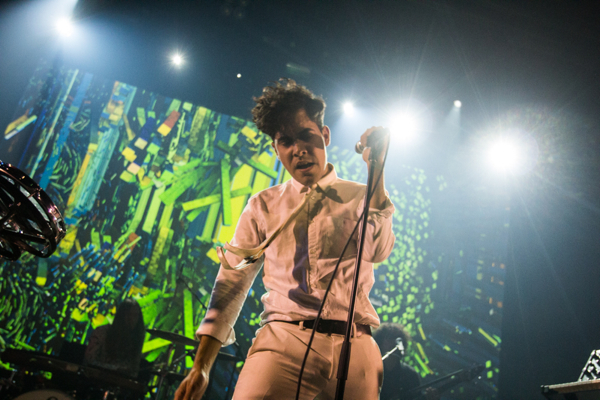 8_Neon Indian_Webster Hall