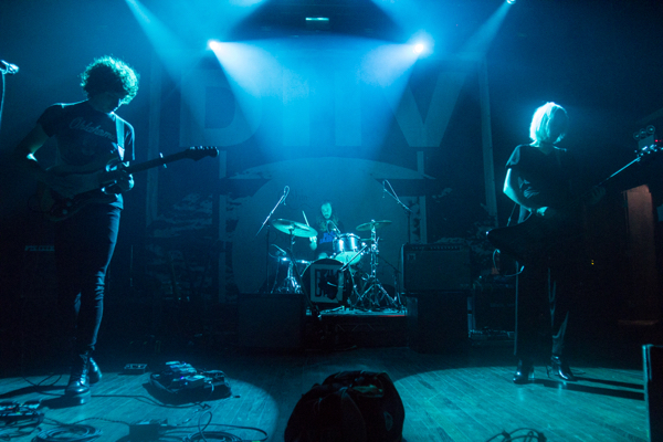 8_Sunflower Bean_Webster Hall