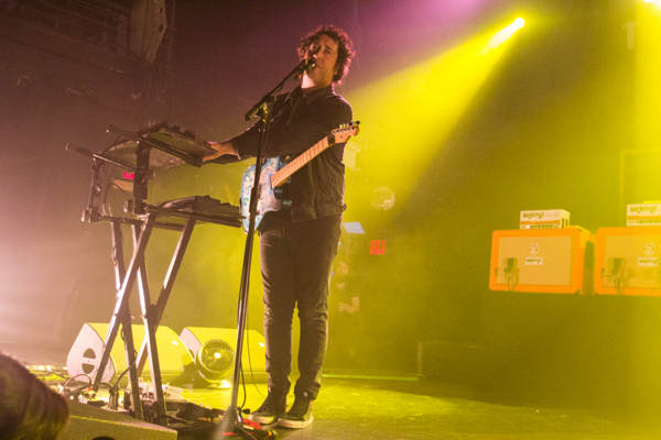 8_The Wombats_Terminal 5