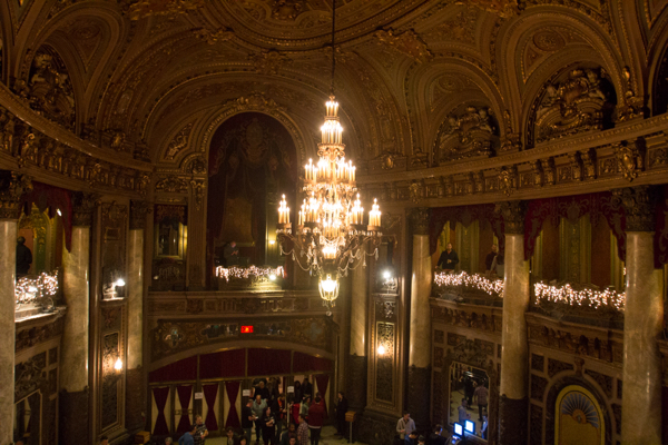 9_Gallant_Loew's Jersey Theatre