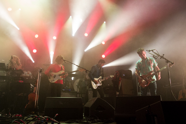 9_Modest Mouse_The Space at Westbury