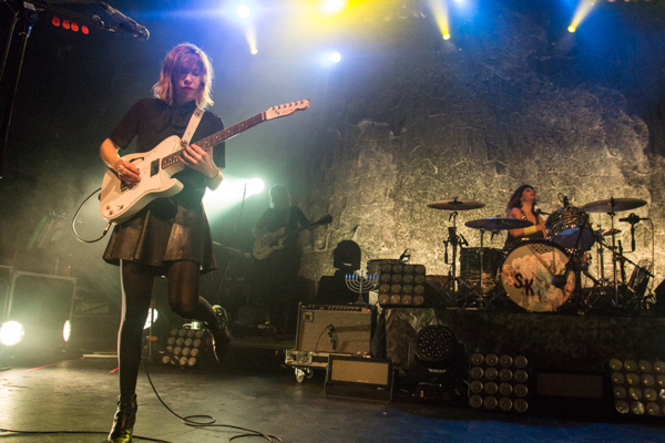 9_Sleater-Kinney_Terminal 5