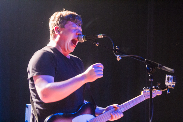 9_We Were Promised Jetpacks_Warsaw