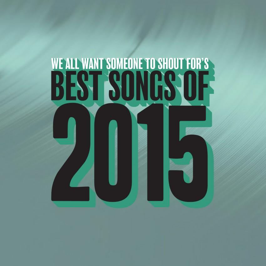 2015-bestsongs_1000px