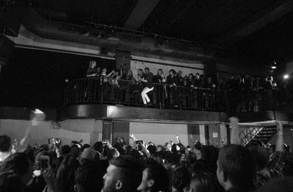 3_Miami Horror_Bowery Ballroom