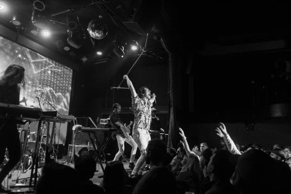 6_Miami Horror_Bowery Ballroom