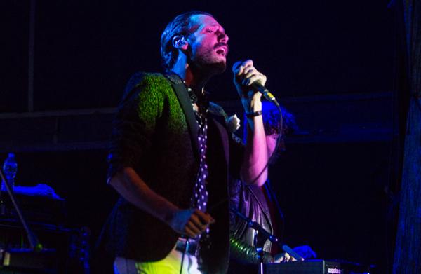 7_Miami Horror_Bowery Ballroom